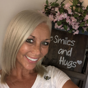 Paula H., Babysitter in O Fallon, MO with 34 years paid experience