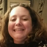 Abby C., Care Companion in Locust Grove, VA with 0 years paid experience