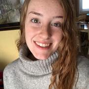 "Chloe W. - Boston <span class=""translation_missing"" title=""translation missing: en.application.care_types.child_care"">Child Care</span>"