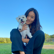 Skylar S., Pet Care Provider in Flanders, NJ with 1 year paid experience