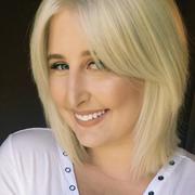 Megan M. - Washington Pet Care Provider