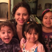 Angela H., Babysitter in Elmhurst, NY with 4 years paid experience