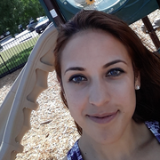 Sally G. - Corpus Christi Babysitter