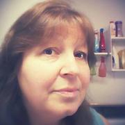Rebecca W. - Prescott Pet Care Provider