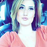 Marquessa L., Babysitter in Foley, AL with 3 years paid experience