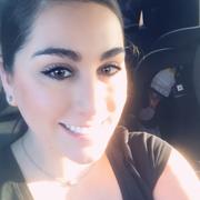 Meagan E. - Corpus Christi Babysitter