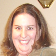 Jaimie B., Nanny in Everett, MA with 5 years paid experience