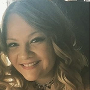 Nikki T. - Clifton Heights Babysitter