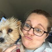 Michaela B. - Saint Joseph Pet Care Provider