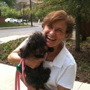 Alison E. - Dallas Pet Care Provider