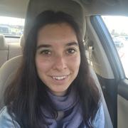 Amber R. - Santa Rosa Nanny