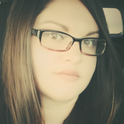 Kristina M. - Cashion Care Companion