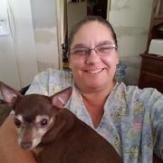 Josette V. - Barnhart Pet Care Provider