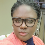 Kikelomo P., Care Companion in Rochester, MN with 4 years paid experience