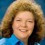 Cheryl E B. - Palm Springs Pet Care Provider