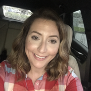 Kelli D., Nanny in Whittier, CA with 10 years paid experience