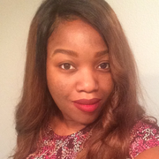 Shaniya S. - Baton Rouge Care Companion