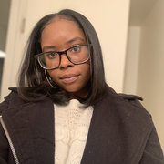 Roiselee R., Nanny in Lansing, MI with 5 years paid experience