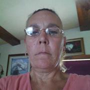 Laura S. - Wellston Nanny