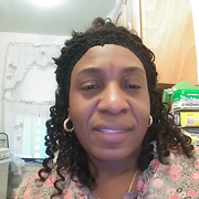 Veronica L. - East Orange Nanny