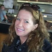 Jodi M. - Alamogordo Pet Care Provider