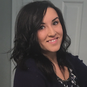 Laura M., Nanny in Ooltewah, TN with 10 years paid experience