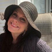 Jennifer O. - Oregon Babysitter