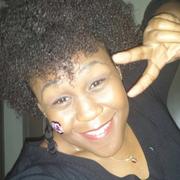 Tanisha E. - Columbia Nanny