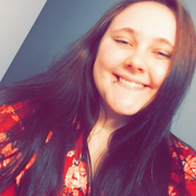 Briana S., Child Care in Oriskany Falls, NY 13425 with 2 years of paid experience