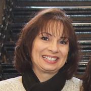 Cyrena M. - Lewisville Babysitter
