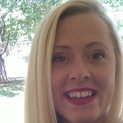 Emilly T., Babysitter in Watkinsville, GA with 1 year paid experience