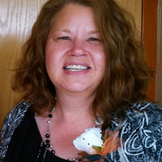 Beth C. - Harbor Beach Care Companion