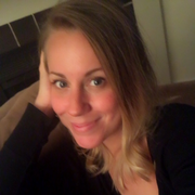 Leslie K. - Mishawaka Babysitter