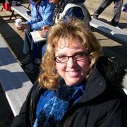 Karen K. - Elizabethtown Pet Care Provider