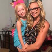 Alison G. - Smyrna Babysitter