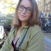 Mathilde M. - Chicago Babysitter
