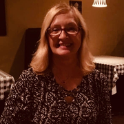 Sue C., Nanny in Fayetteville, NC with 10 years paid experience