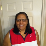 Cassie S., Care Companion in Woodville, TX with 6 years paid experience