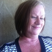 Cindy P., Care Companion in Bossier City, LA with 5 years paid experience