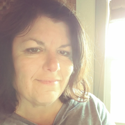 Jacqueline C., Babysitter in San Diego, CA with 5 years paid experience