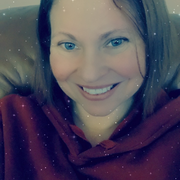 Rachelle U., Nanny in Rosemount, MN with 20 years paid experience