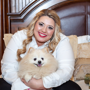 Kaelon H., Pet Care Provider in Madison, MS with 10 years paid experience
