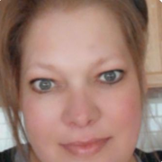 Kelly S., Care Companion in Arcade, NY with 10 years paid experience