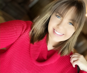 Alyssa N., Babysitter in Manhattan, KS with 7 years paid experience