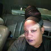 Natasha E., Babysitter in Rainbow City, AL with 3 years paid experience