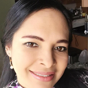 Sandra J., Babysitter in Rockville, MD with 8 years paid experience