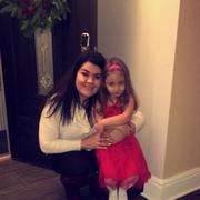 Paulina L. - North Branford Babysitter