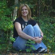 Cassie B. - Danville Pet Care Provider