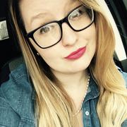 Katelyn D. - Olympia Babysitter
