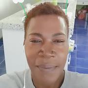 Janet H. - Allentown Care Companion
